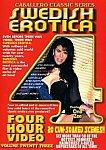Swedish Erotica 23 featuring pornstar Tiffany Mynx