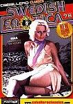 Swedish Erotica 78 featuring pornstar John Holmes
