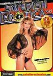 Swedish Erotica 90 featuring pornstar Peter North