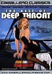 The Best Of Deep Throat featuring pornstar Peter North