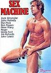 Sex Machine featuring pornstar John Holmes