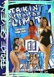 Takin' It To The Limit 11 featuring pornstar Nikita Denise