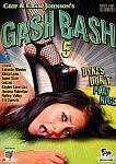Grip And Cram Johnson's: Gash Bash 5 featuring pornstar Sammie Rhodes