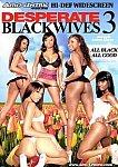 Desperate Blackwives 3 featuring pornstar Monique