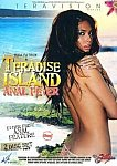 Teradise Island Anal Fever featuring pornstar Tera Patrick