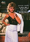 Ginger Lynn's Yours For The Asking featuring pornstar Peter North