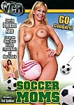 Soccer Moms featuring pornstar Phyllisha Anne