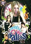 Debbie Loves Dallas from studio Vivid Entertainment