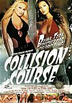 Collision Course featuring pornstar Tera Patrick