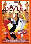 Charlie's Devils 2: The Next Position featuring pornstar Nikita Denise