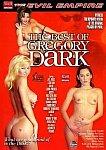 The Best Of Gregory Dark featuring pornstar Laura Palmer