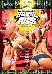 Tom Byron's House Of Ass featuring pornstar Kaylynn