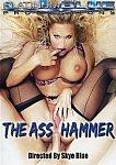 The Ass Hammer featuring pornstar Monica Mayhem