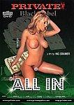 All In featuring pornstar Monica Mayhem