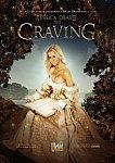 The Craving featuring pornstar Jessica Drake