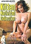 Big Tit Super Stars Of The 80's: Kitten Natividad Collection featuring pornstar John Holmes