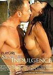 Sexual Indulgence featuring pornstar Steven St. Croix