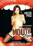 Mouth featuring pornstar Evan Stone