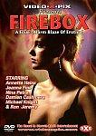 Firebox featuring pornstar Jeanna Fine