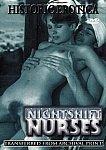 Nightshift Nurses featuring pornstar Peter North