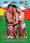 Goosed : A Bisexual Fable featuring pornstar Candy Apples