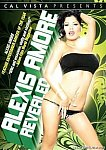 Alexis Amore Revealed featuring pornstar Alexis Amore