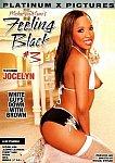 Feeling Black 3 featuring pornstar India