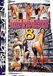 Takin It To The Limit 8 featuring pornstar Alex Dane
