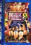 Butt Slammers 9 featuring pornstar Jeanna Fine