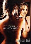 Reflexxxions featuring pornstar Steven St. Croix