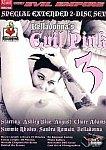 Evil Pink 3 Part 2 featuring pornstar Sammie Rhodes